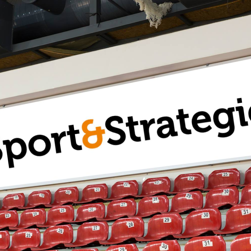 Sport & Strategie